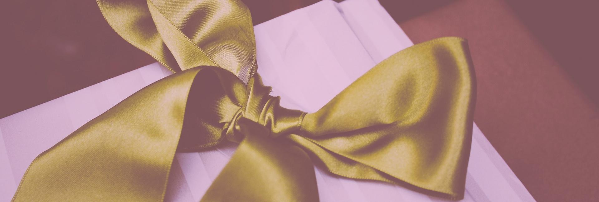 Tarjeta Regalo para sorprender y ayudar a quien quieres a que supere el cáncer de mama