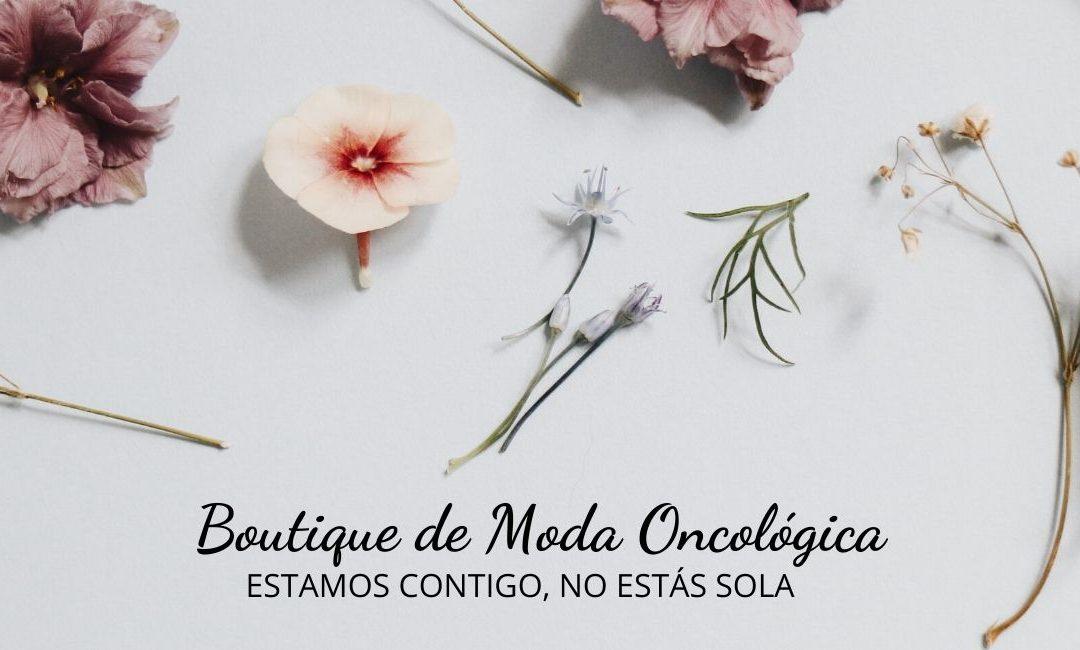 Tiendas de productos oncológicos en España